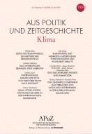 Apuz_Klima