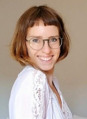 Arianna Porrone