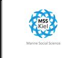 logo Mss 3