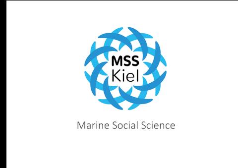 MSS Kiel