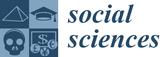 Social Sciences Logo