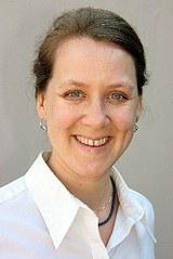 Prof. Dr. Silja Klepp