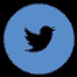 Twitter Icon II