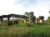Abandoned Vunidogoloa