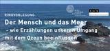 Ringvorlesung_Der Mensch und das Meer