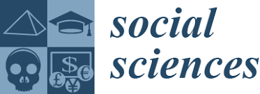 Social Sciences Logo